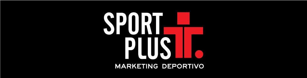 Sport Plus Marketing Deportivo