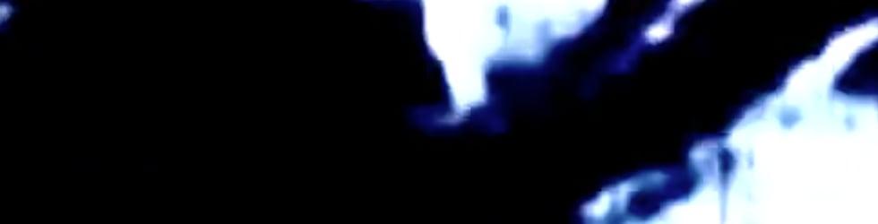 Kapsula Zero ر カプセル ゼロ κάψο υλα μηδ