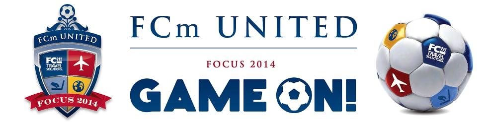 FCm UNITED