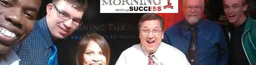 Saturday Morning Success TV Talk Show