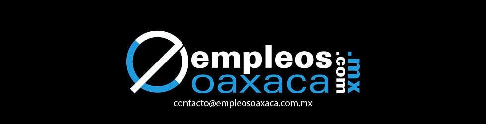 Empleos Oaxaca