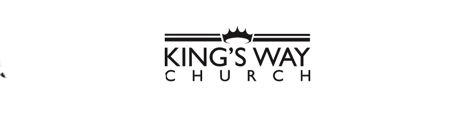 Kings Way Church and Christian Center - Pensacola, FL