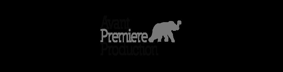 Avant-Première Production TV