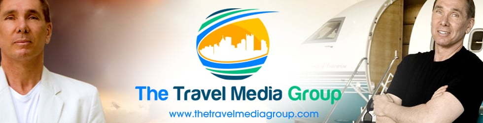 Travel Media Group Testimonials