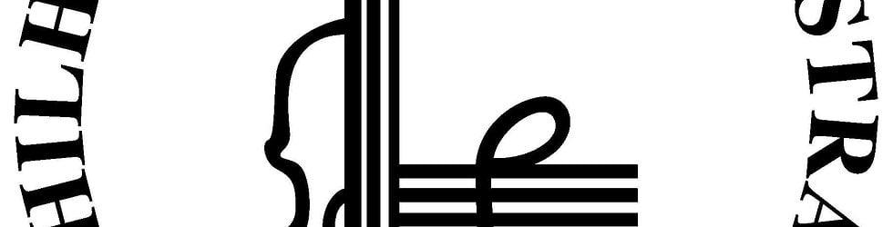Hong Kong University Students' Union Philharmonic Orchestra