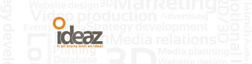 Ideaz Design Studio