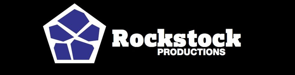 Rockstock Productions