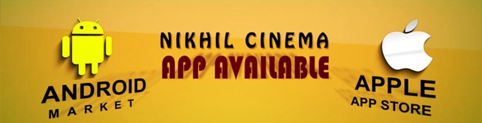 Nikhils Channel
