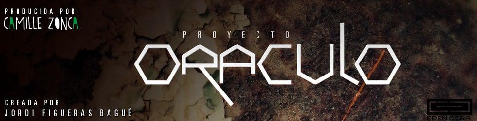 Proyecto Oráculo