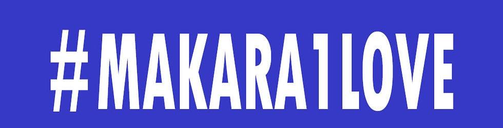 #Makara1Love