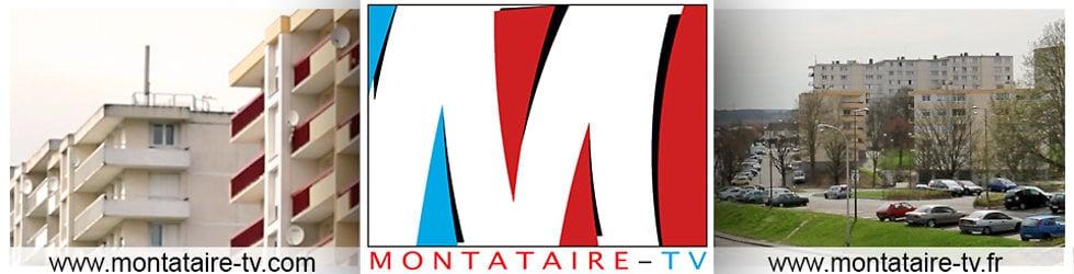 MONTATAIRE-TV