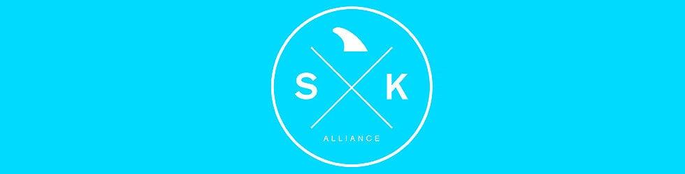 Surf Kite Alliance