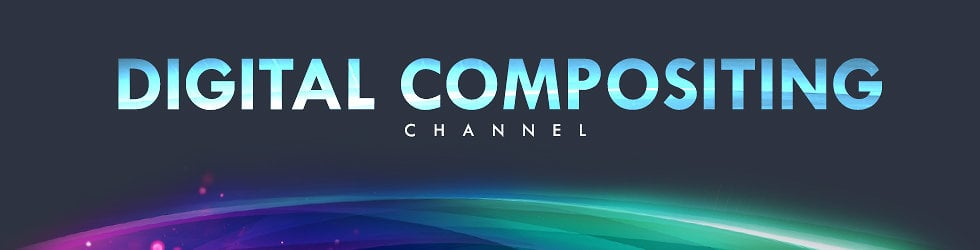 Digital Compositing Channel