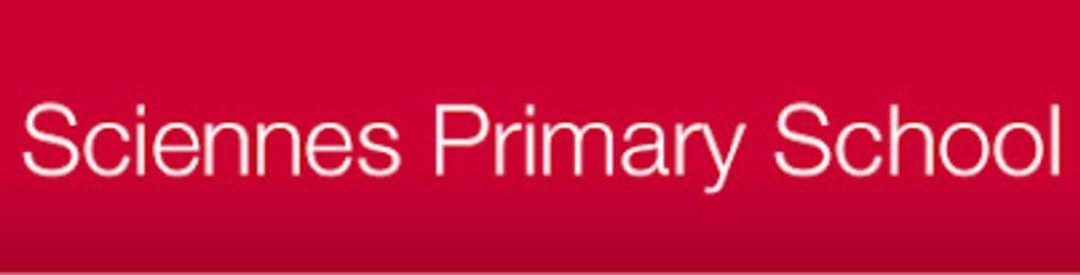 Sciennes Primary School