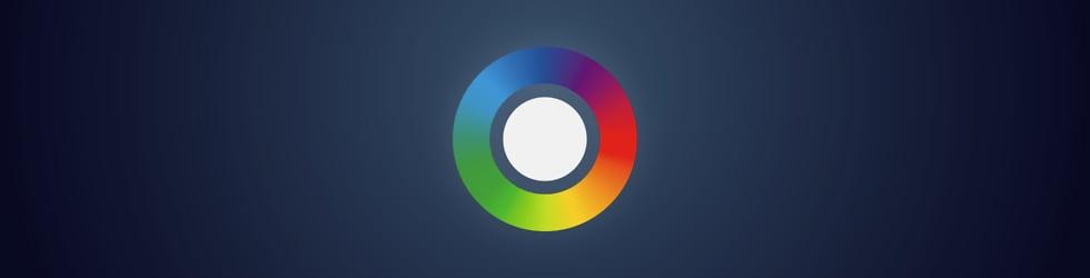 Liv.io | Creating the Open