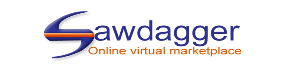 Sawdagger official