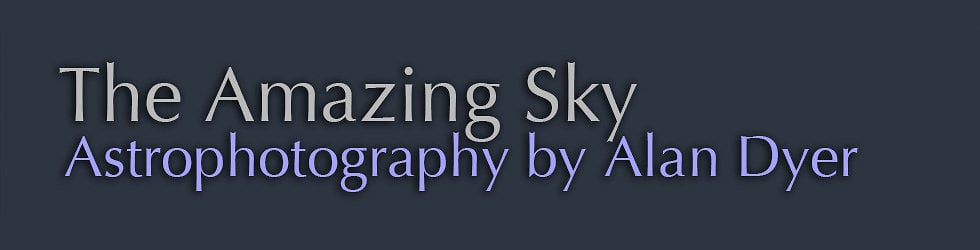 Amazing Sky Videos
