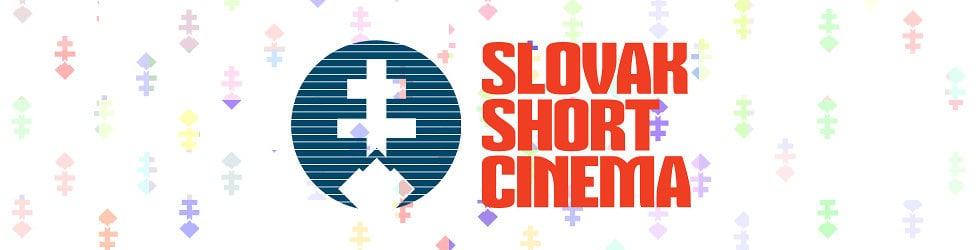 Slovak Short Cinema