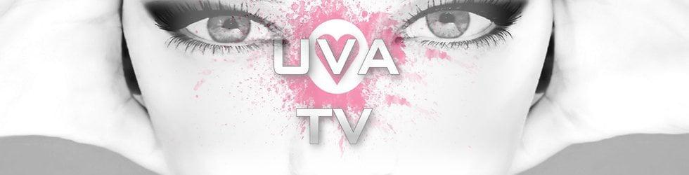 UVA TV