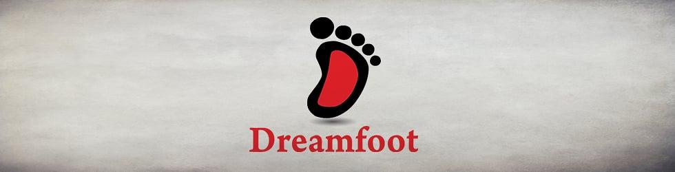 Dreamfoot India