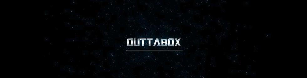 Outtabox