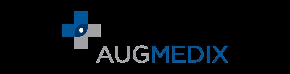 Augmedix