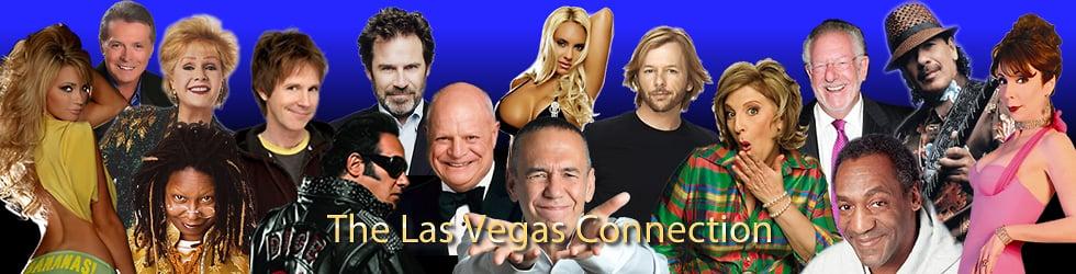 The Las Vegas Connection