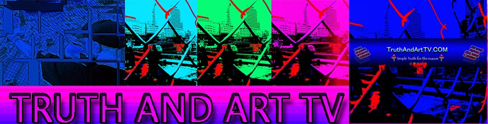 Truth and Art TV