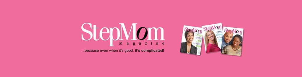StepMom Magazine TV