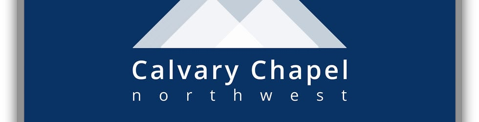 Calvary Chapel Northwest of Bellingham