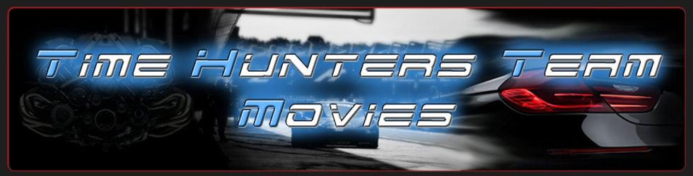 Time Hunters Team Movies