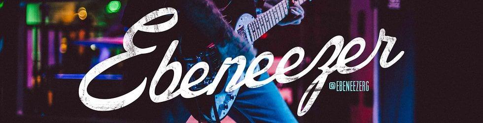 Ebneezer Guitars