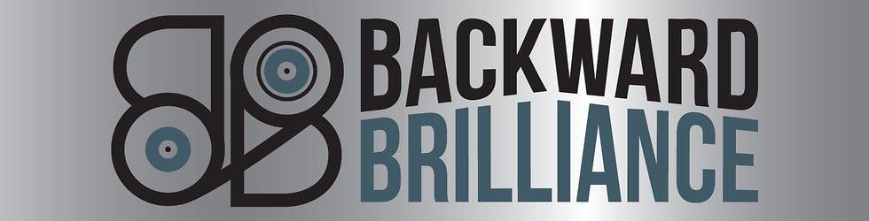 Backward Brilliance Artist Series