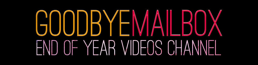 End of Year Videos