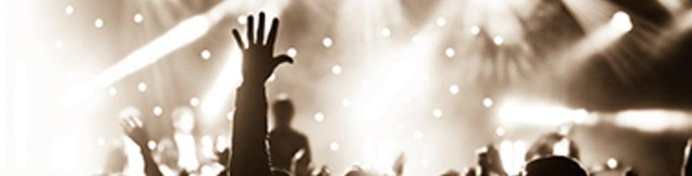 Sarantos Official Music Videos