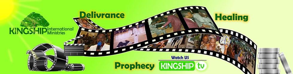 Kingship.TV