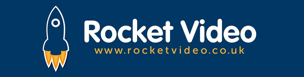 Rocket Video - Recent Work