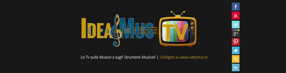 IdeaMus.TV