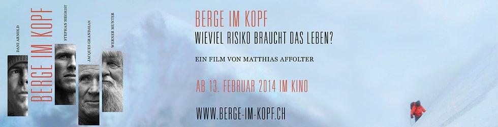BERGE IM KOPF |  www.berge-im-kopf.ch