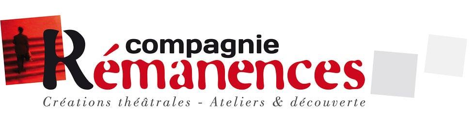 Compagnie Rémanences