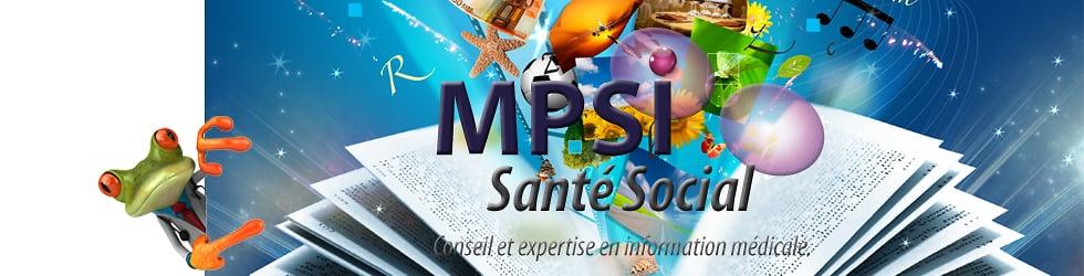 MPSI Santé Social Videos Com