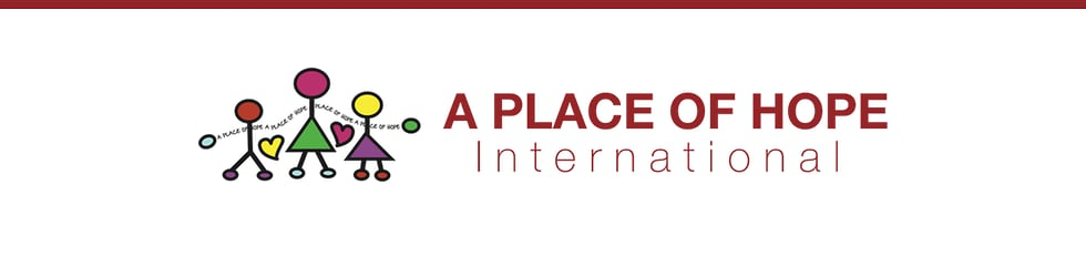 A Place of Hope International