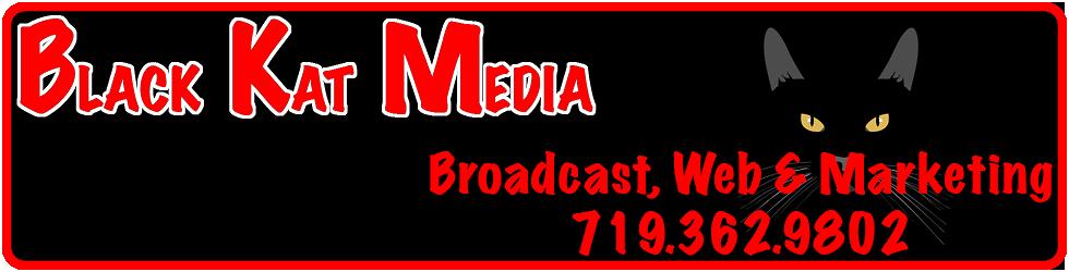 Black Kat Media