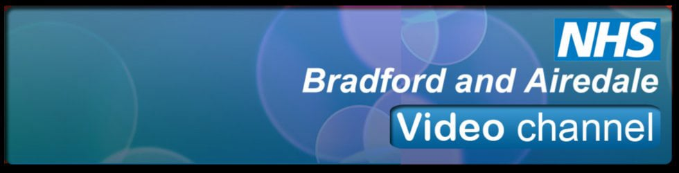 NHS Bradford and Airedale
