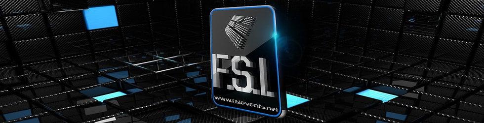 F.S.I.Dance / www.fsievents.net