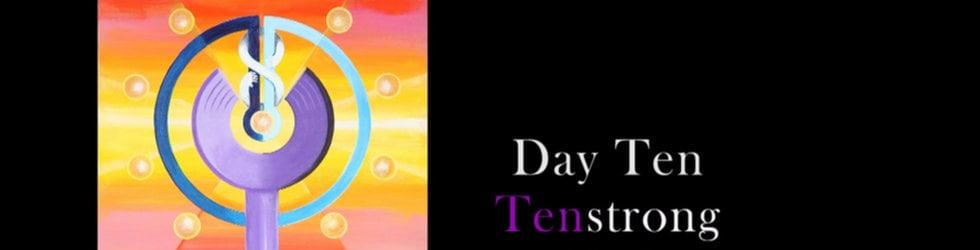 TenStrong