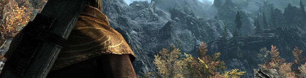 Elder Scrolls Mod Channel