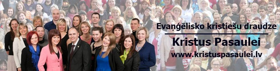 2014-2018. gada dievkalpojumi
