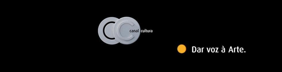Canal Cultura TV