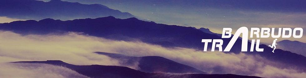 Barbudo Trail Jumilla 2014